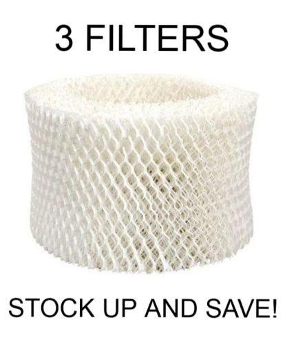 sunbeam humidifier filter 3609 - 8