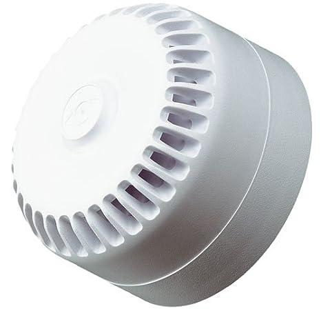 Bosch acústico Generador de señal Color Blanco, montaje en pared: Amazon.es: Bricolaje y herramientas