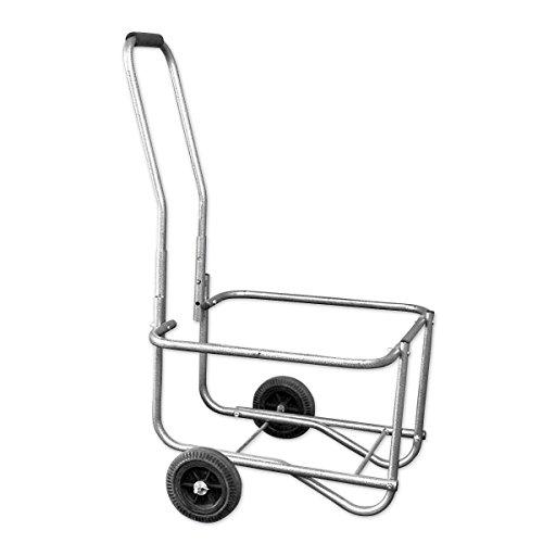 (Apple Picker Muck Bucket Cart)