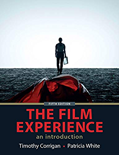 The film experience an introduction, 3rd edition youtube.