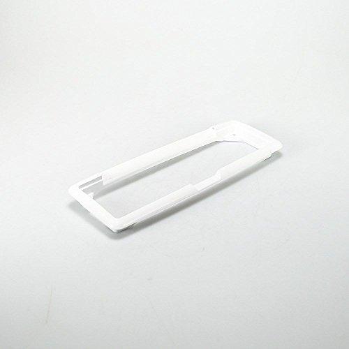 Dispenser Bezel 22002290 AP6006282 WP22002290 Genuine OEM