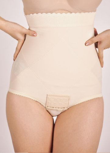 Post pregnancy Compression Postpartum Girdle Medium