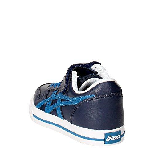 Asics C4D0Y..5045 Sneakers Boy Blau 33 ...