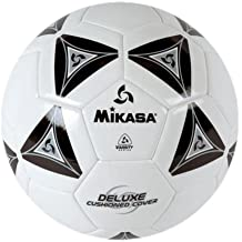 Mikasa Graves Balón de fútbol