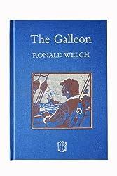 The Galleon (Carey Novels)