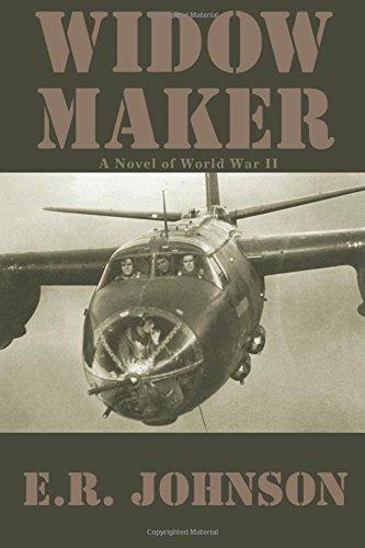 Widow Maker: A Novel of World War II pdf epub