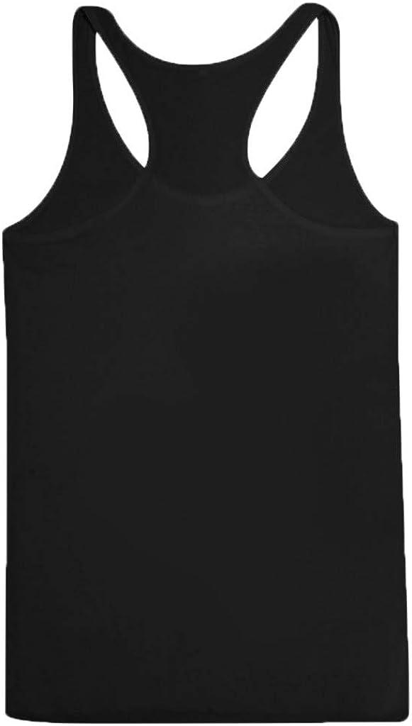 Fashion Women Plus Size Red Lips Printing Vest Tops Fashion Womens Tank