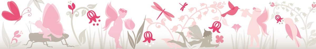 Anna Wand Bord/üre selbstklebend Family Cactus Wandbord/üre Kinderzimmer//Babyzimmer mit Kaktus /& Kakteen Wanddeko Baby//Kinder Wandtattoo Schlafzimmer M/ädchen /& Junge