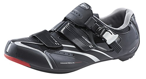 Unisex Ciclismo Shimano r088 Da Nero Sh Scarpe qPg7wA4x1