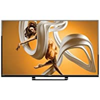 Sharp LC 48LE551U - 48 Class ( 47.6 viewable ) LED TV