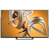 Sharp LC 48LE551U - 48 Class ( 47.6 viewable ) LED TV