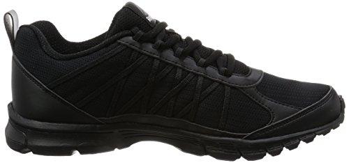 Silver Homme Bd5447 Black Chaussures de Reebok Noir Black Trail qzf8UdwI