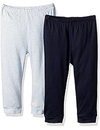 The Children's Place Baby-Boys' Li'l Guy's Comfy Pants...