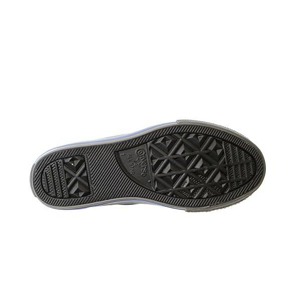Converse Boys Chuck Taylor All Star Hi Top Fashion Sneaker Shoe
