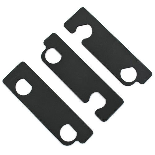 OTC Tools & Equipment GM CAMSHAFT Holding Tool (OTC-EN-46105) 536584/5