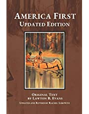 America First: Updated Edition