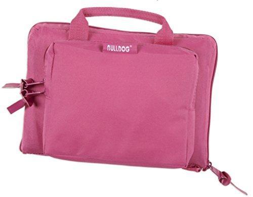 Bulldog Cases Mini Range Bag (Pink)