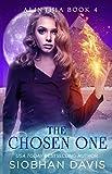 The Chosen One: RH Paranormal Romance (Alinthia)