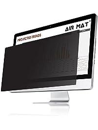 Anti Glare Amp Privacy Filters Amazon Com
