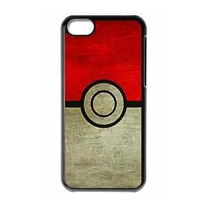 meilz aiaiCustomize Pokemon Hard Case for ipod touch 5meilz aiai