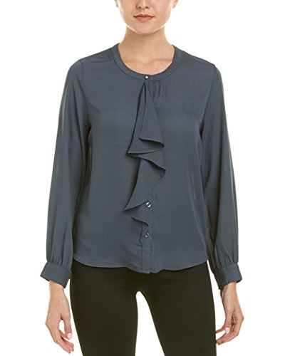 Harve Bernard Clothing (Harve Bernard Harve Benard Womens Blouse, M)