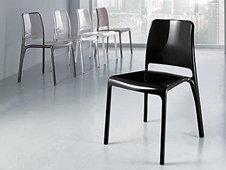 Target point sedia futura sedie amazon casa e cucina