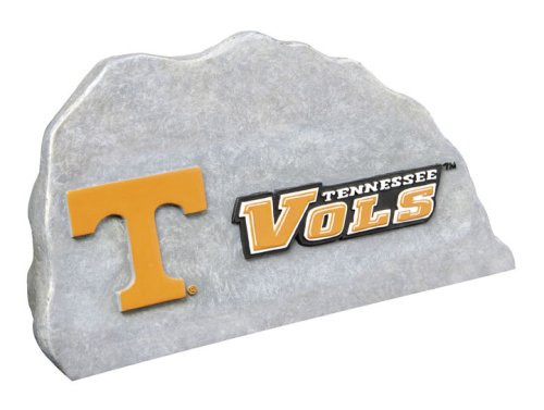 Tennessee Volunteers Key Hider