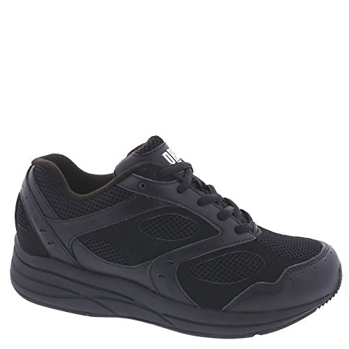 Shoe Drew black combo Women's Flare Walking Shoe SxfxBdnqw