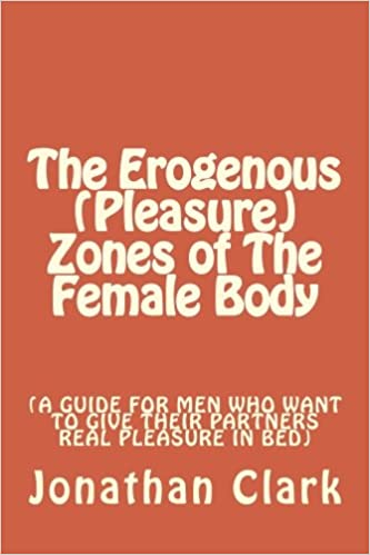 How To Pleasure a Woman In Bed - A guide for the sexually inexperienced male