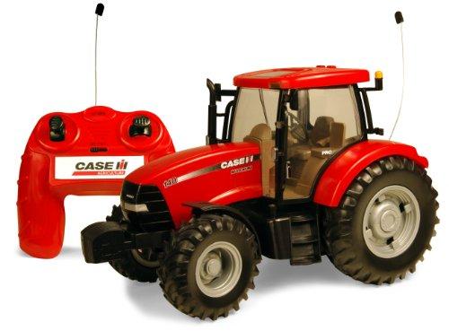 Ertl Big Farm Maxxum Tractor