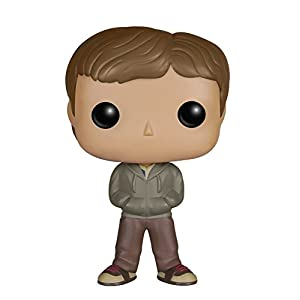 Funko POP Movies: Superbad Evan Action Figure 15