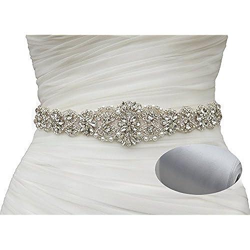 Cocktail Dresses for Fancy Belts