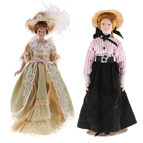 Bambola Fashion Barbie Style Scatolo Come Da Foto Ottime Condizioni A Complete Range Of Specifications Bambole E Accessori Giocattoli E Modellismo