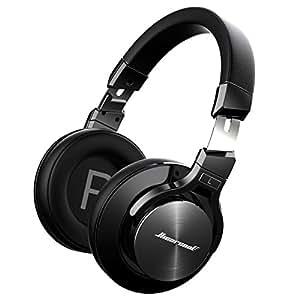 Amazon.com: Hiearcool L2 Bluetooth Headphones - Active