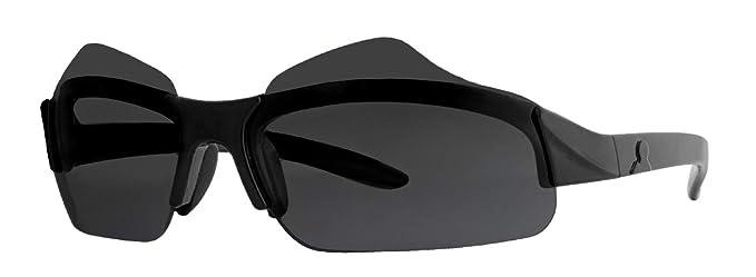 Amazon.com: Lentes de onda - Horizon 1 gafas de sol: Clothing