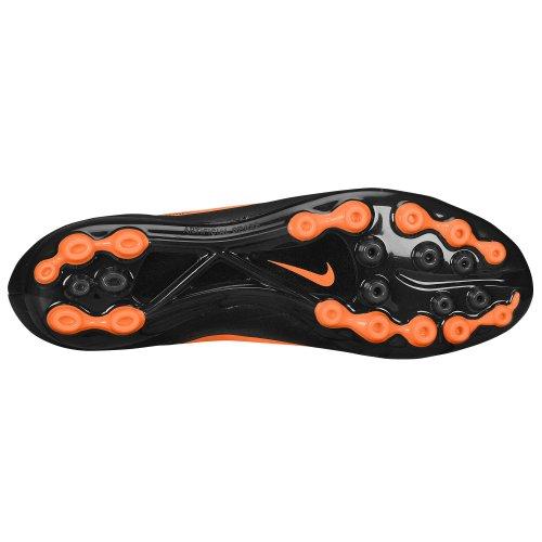 599727-800 Nike HYPERVENOM PHATAL AG Fussballschuh Herren [GR 45,5 US 11.5]