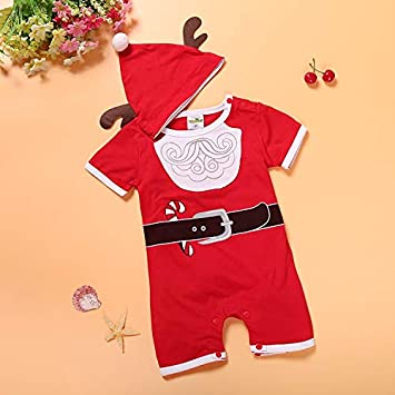 ba9999f09 Amazon.com  Treading - Newborn baby clothes bebe baby girls and boys ...