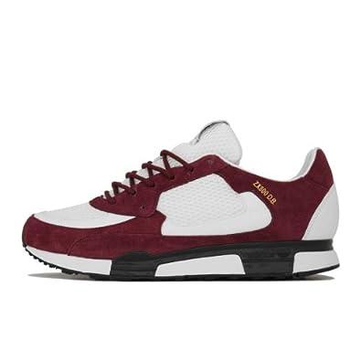 Adidas Chaussures 42 Et 800 g20997 Zx Sacs David Beckham FY7SFqr