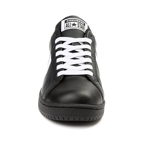 9581 All Converse White Taylor Black Star Ev3 Chuck Sneaker Ox Shoes xgUxpTw