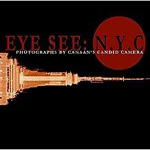 Eye See: N.Y.C.