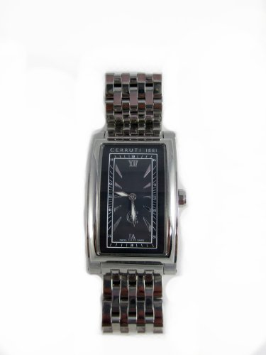 damenarmbanduhr-swiss-made-collection-genova-cerruti-1881-watch