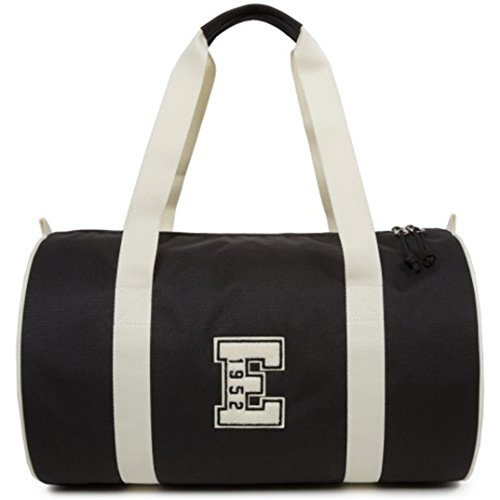 Eastpak X New Era Renana Duffle Bag One Size Black by Eastpak