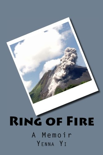 (Ring of Fire)