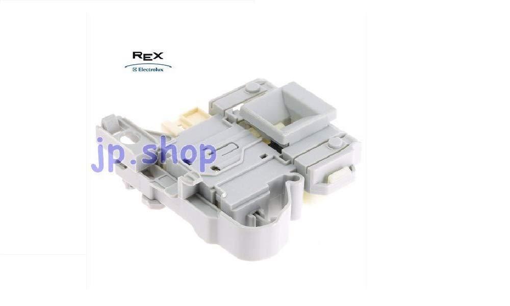 Electrolux Rex AEG - Electrocerradura para lavadora 8084553083 ...