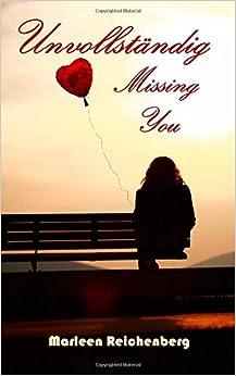 Unvollständig: Missing You