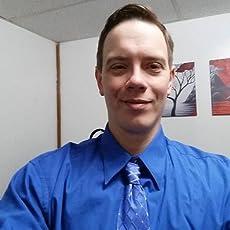 William Ziegler 3