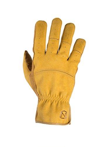 Western Glove Works - 1