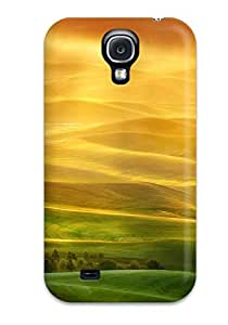 JJPkads9552jvBdx Case Cover For Galaxy S4/ Awesome Phone Case
