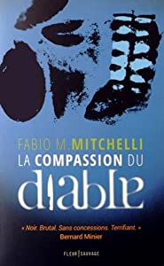 "Afficher ""La compassion du diable"""