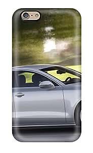 LatonyaSBlack Fashion Protective Audi A7 20 Case Cover For Iphone 6